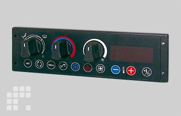 produkt portfolio r connect systemtechnik. Black Bedroom Furniture Sets. Home Design Ideas